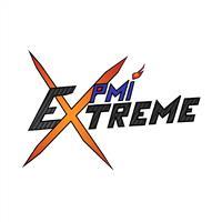 Association - EPMI EXTREME