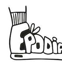 Association - EPODIA