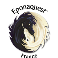 Association - Eponaquest France