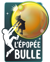 Association Épopée Bulle
