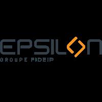 Association - Epsilon