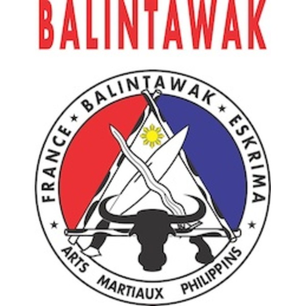 Association - Balintawak Paris