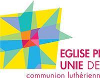 Association - EPUF