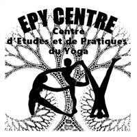 Association - EPY CENTRE