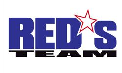 Association - RED'S TEAM