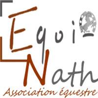 Association - Equi-Nath