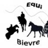 Association - Equibièvre