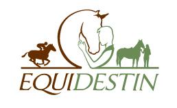 Association - EQUIDESTIN
