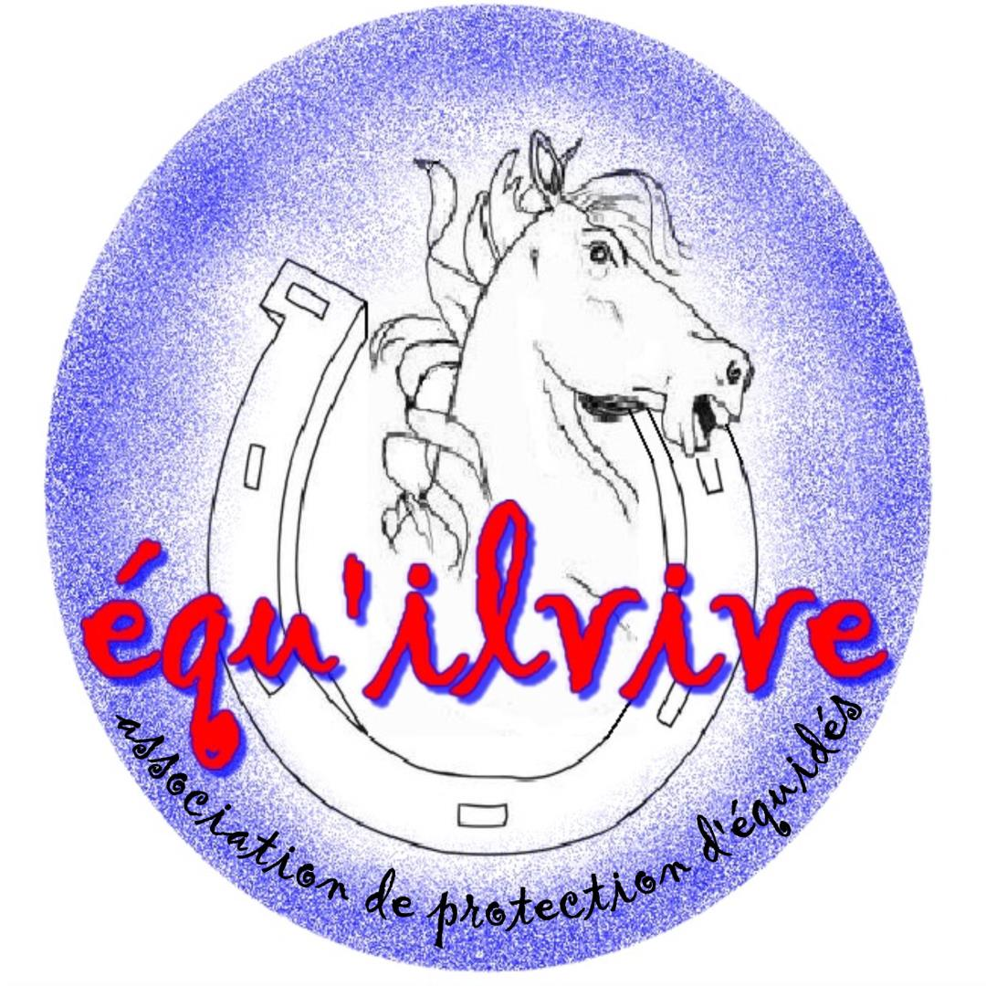Association - EQUILVIVE