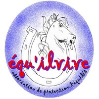 Association EQUILVIVE