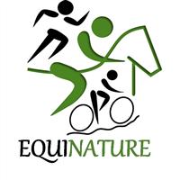 Association - Equinature