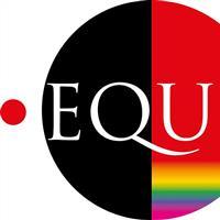 Association - Equinoxe