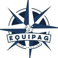 Association - EQUIPAG