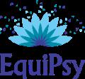 Association - EQUIPSY