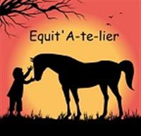 Association Equit'A-te-lier