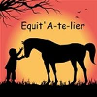 Association - Equit'A-te-lier