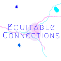 Association - Equitable Connections