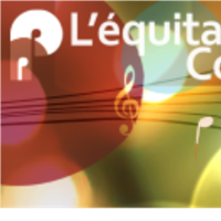 Association - Equitable Concert