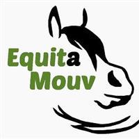 Association - Equitamouv