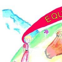 Association - Equitavie
