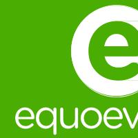 Association - EQUOEVENTO