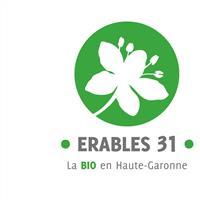 Association - ERABLES 31