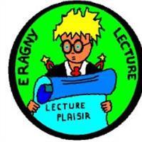 Association - ERAGNY Lecture