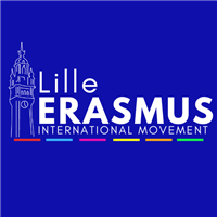 Association Erasmus Lille :International Movement