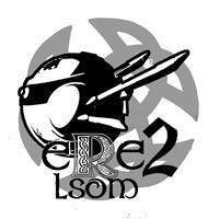 Association - eRe2-LSOM