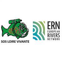 Association - ERN France