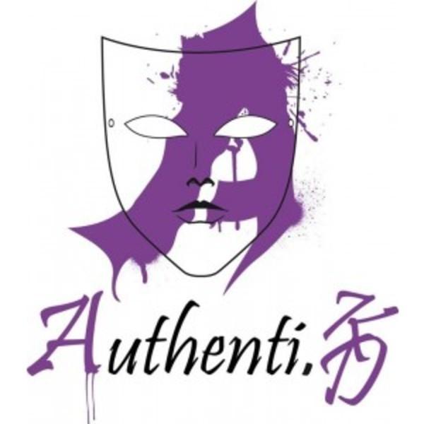 Association - Authenti KD Crew