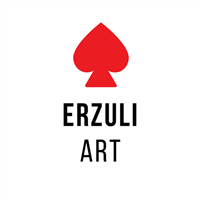 Association - Erzuli Art