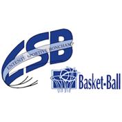 Association - ES BONCHAMP BASKET BALL