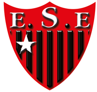 Association ES.EYSINES Football