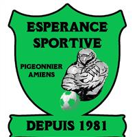 Association - ES Pigeonnier Amiens