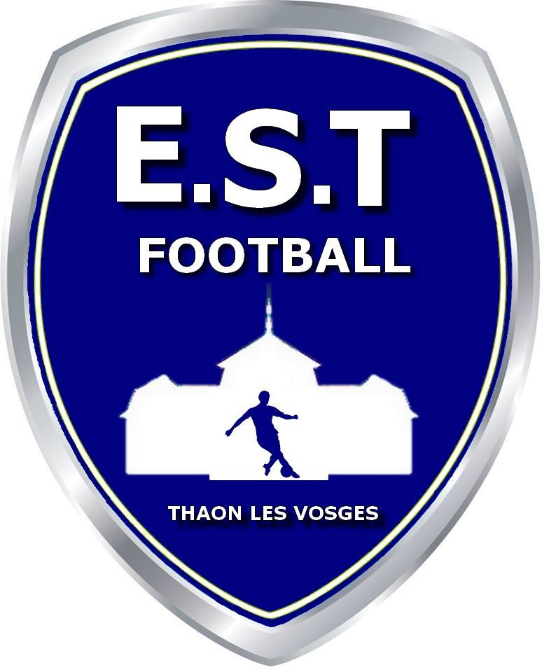 Association - ES THAON FOOTBALL