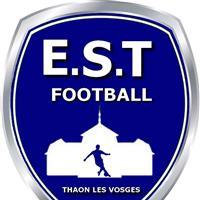 Association - ES THAON FOOTBALL