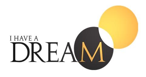 Association - I have a dream 2009-2010