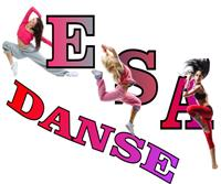 Association ESA DANSE