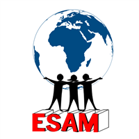 Association - ESAM