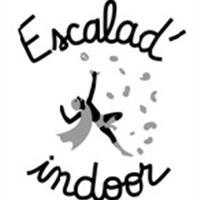 Association - Escalad'Indoor