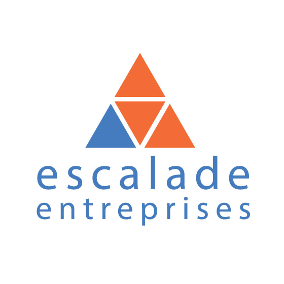 Association - Escalade Entreprises