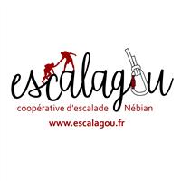 Association - ESCALAGOU