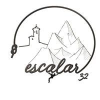 Association - Escalar32