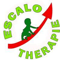 Association - Escalo-Thérapie