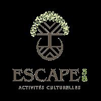 Association - ESCAPE38