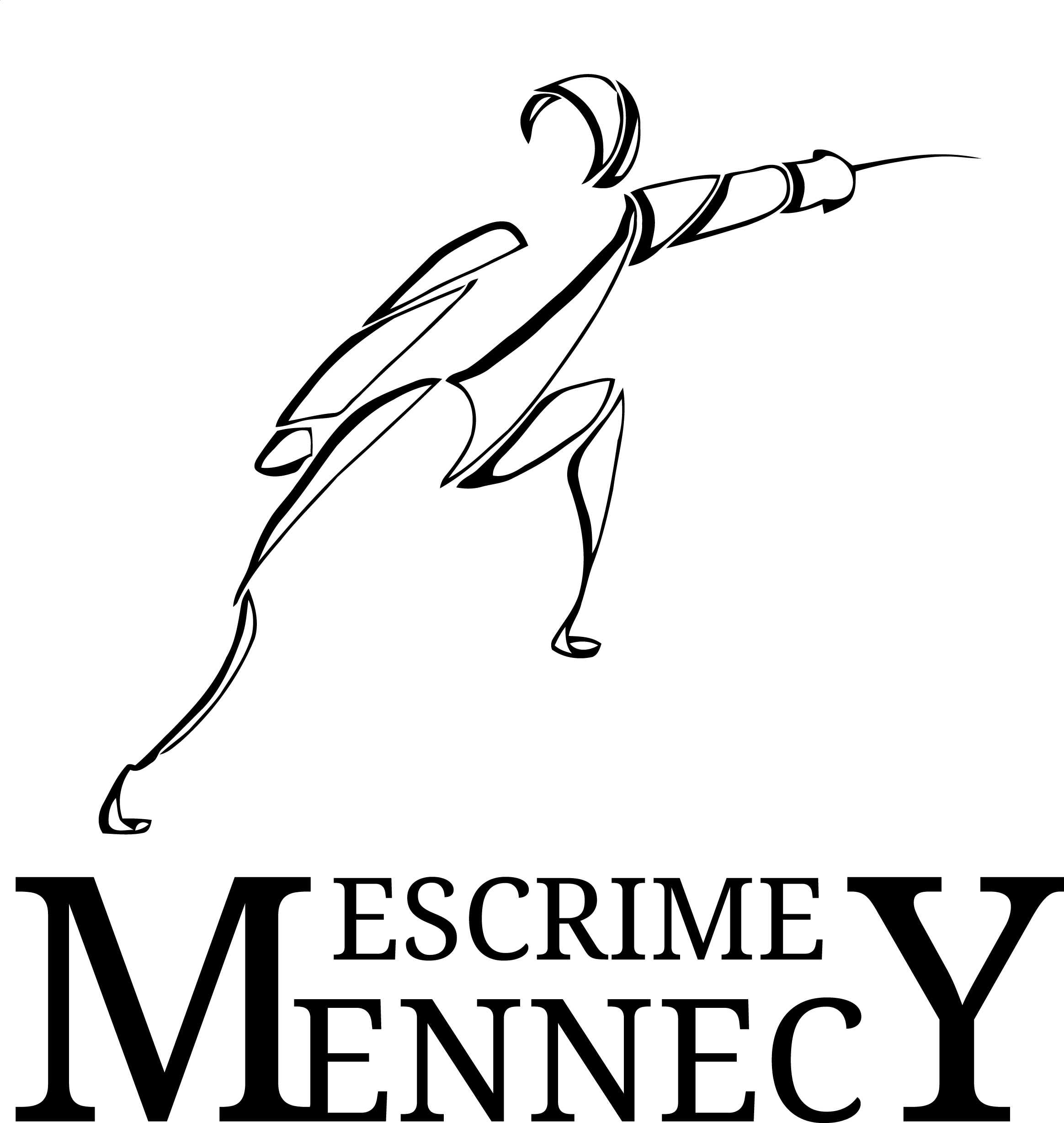 "Association - Escrime Mennecy ""Parades & Ripostes"""