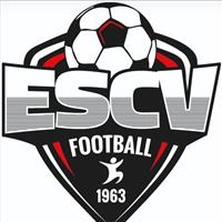 Association - ESCV