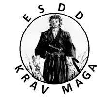 Association - Esdd