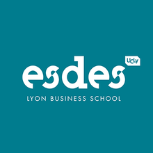 Association - Esdes Project